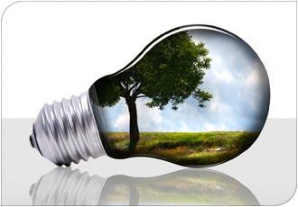 Energirådgivning